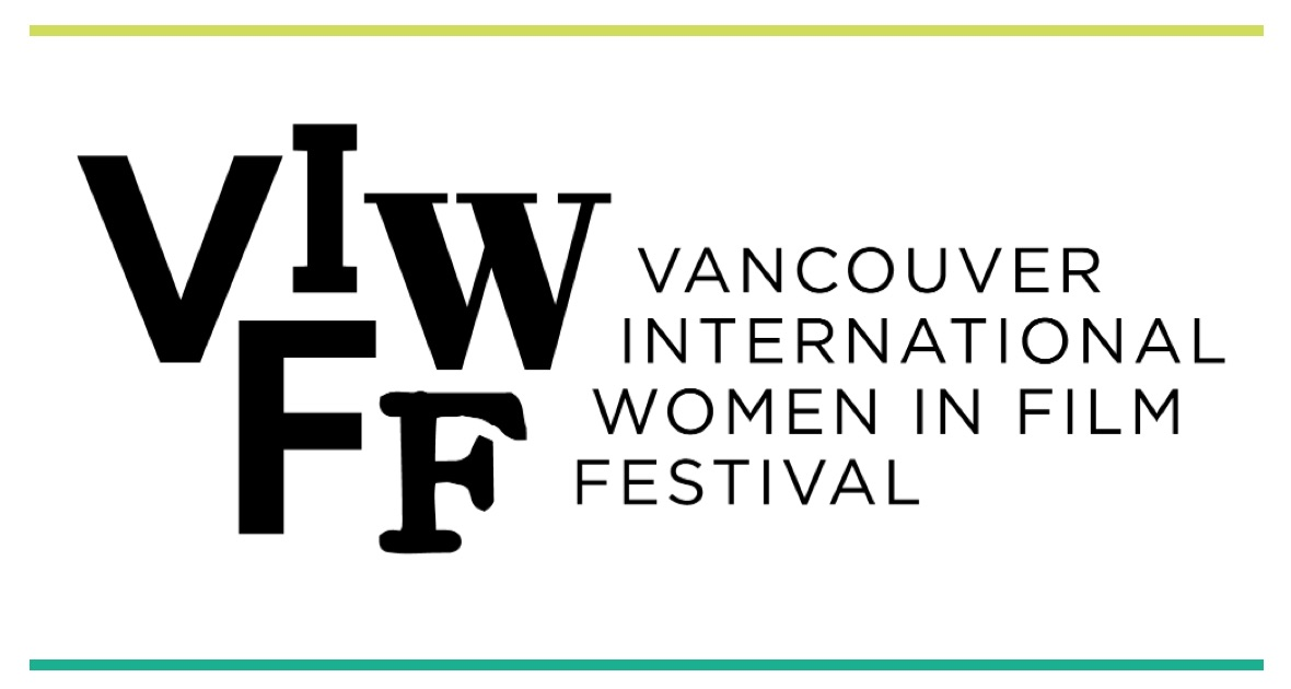 Feature script advances to Semi Finals - Sweetheart Ranch, Giovanna's new feature screenplay to be Produced by Lisa Thrasher, advanced to the semi-final round of the Vancouver International Women's Film Festival Screenwriting Competition.