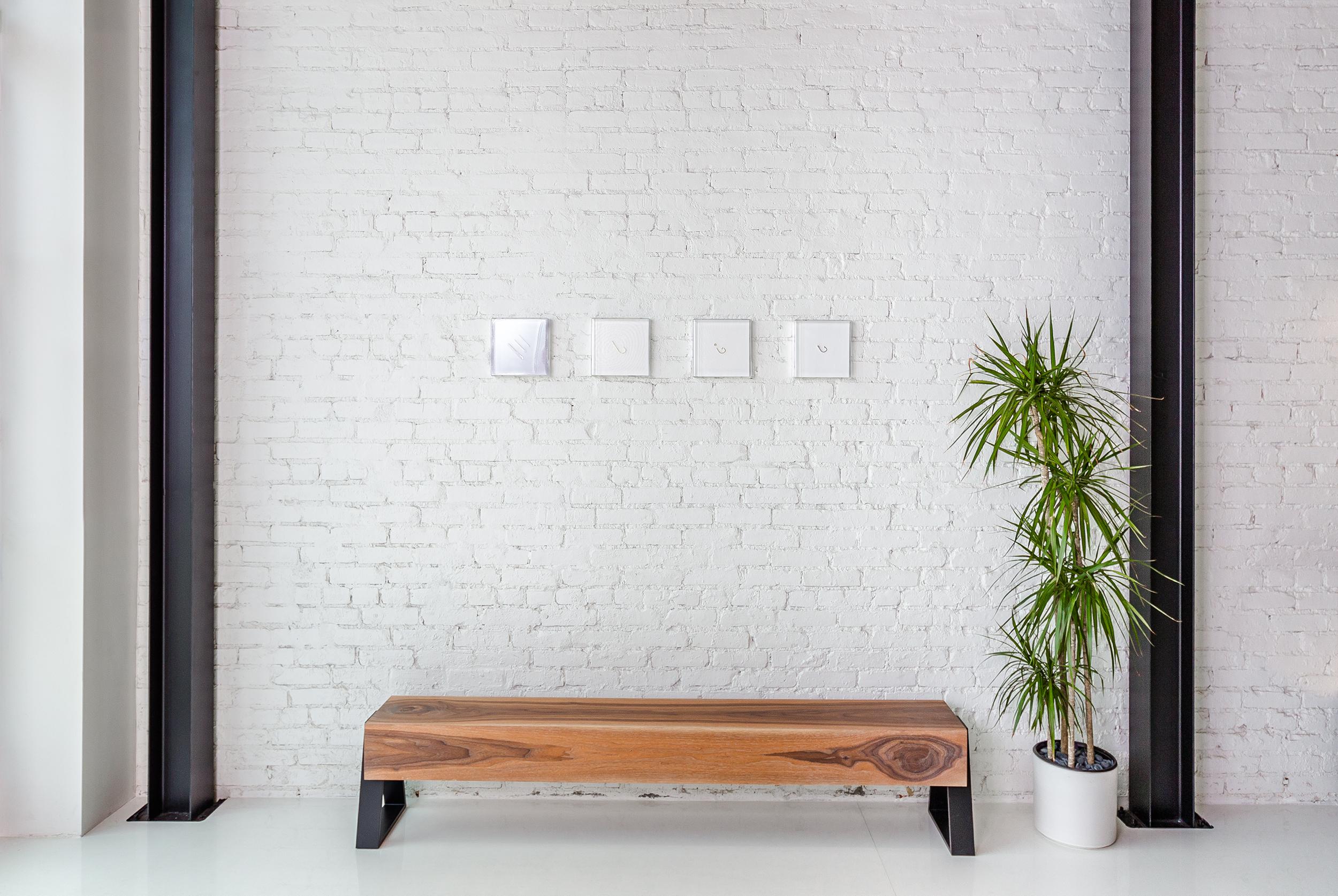 miansai-bench-design.jpg
