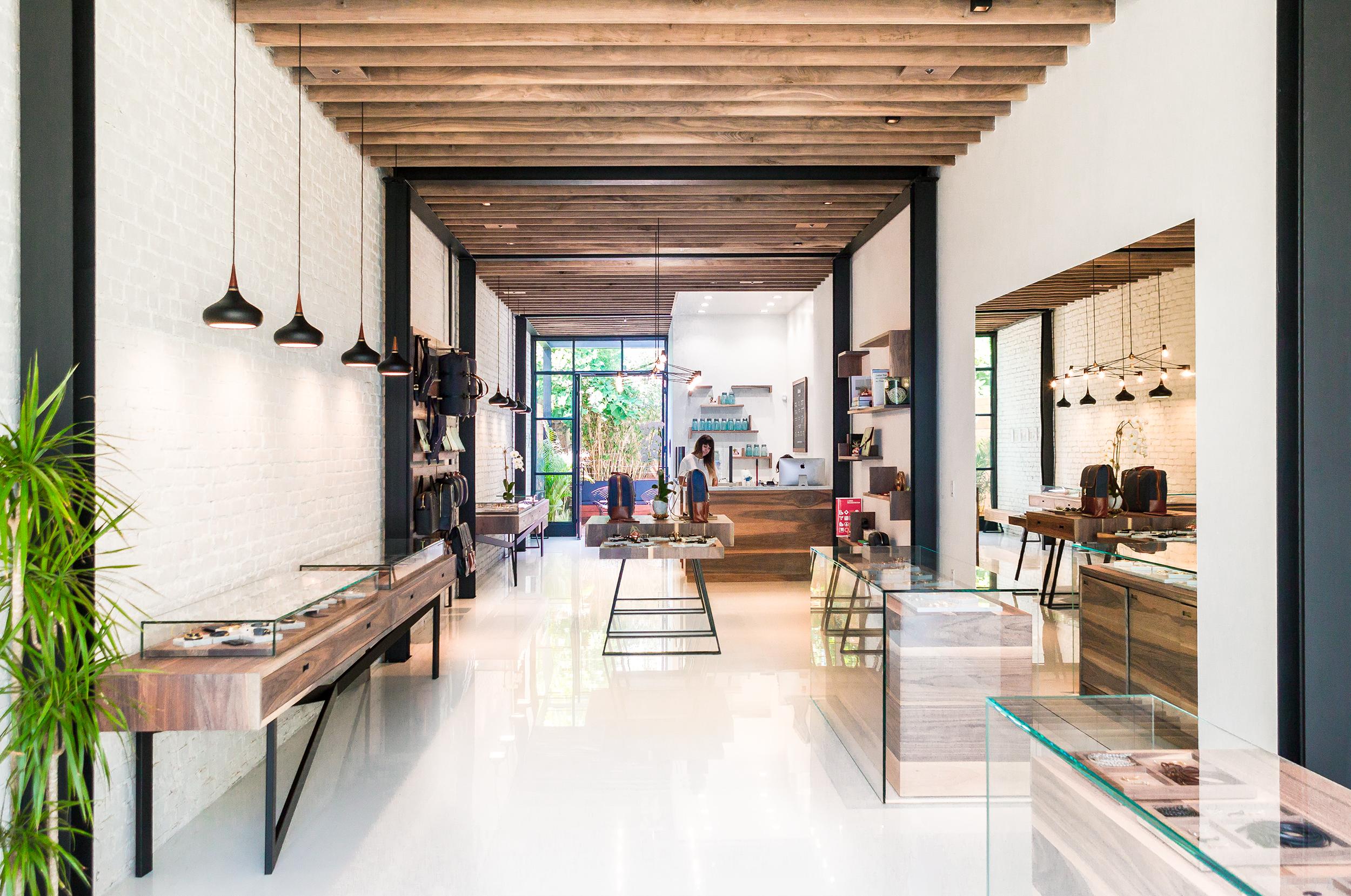 miansai-interior-store-designer.jpg