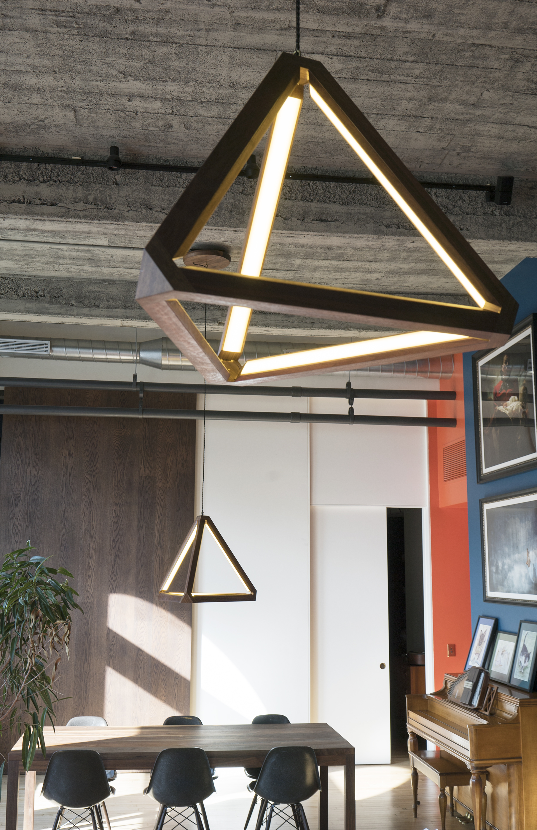 custom-light-and-furniture