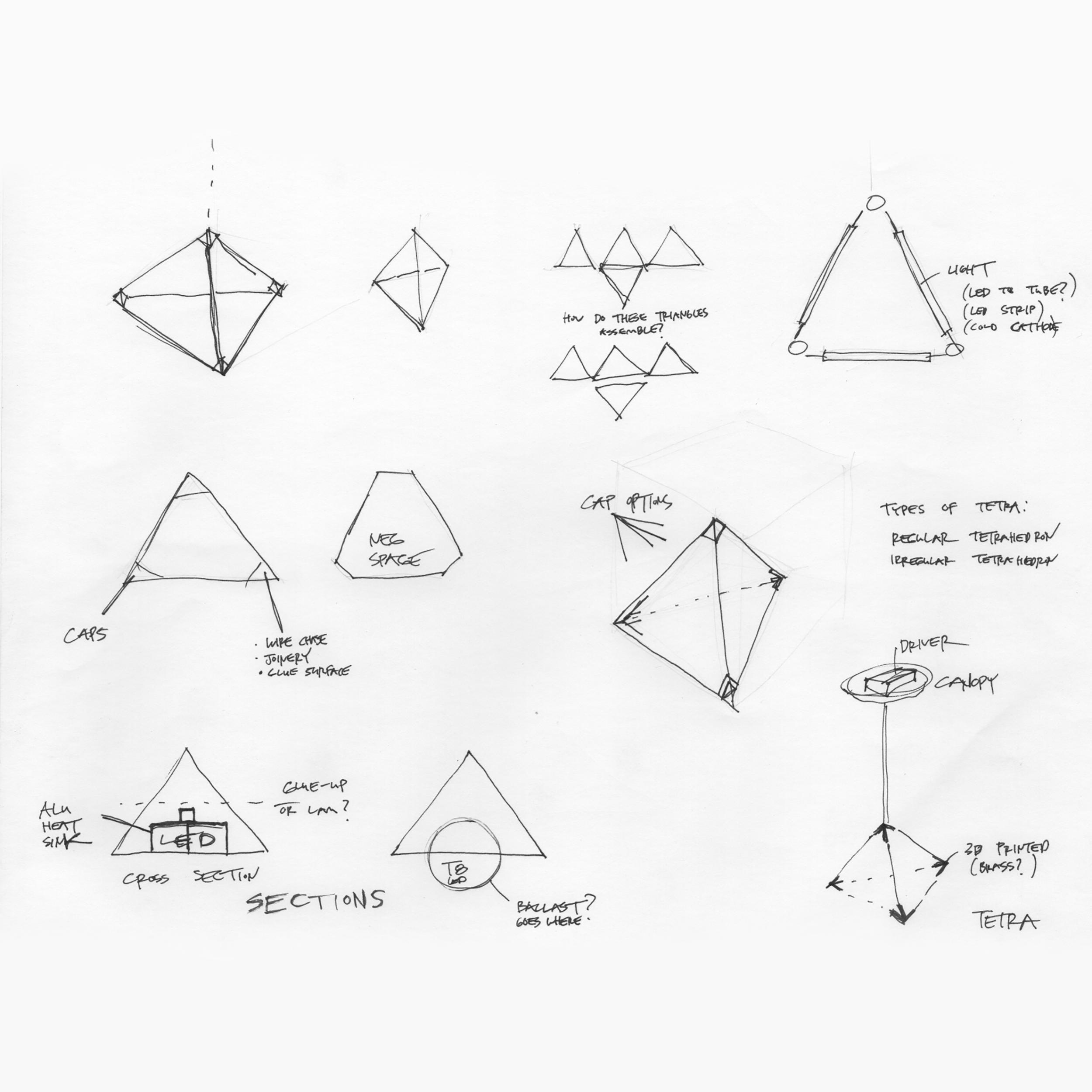 lighting-designer-and-design-ideas