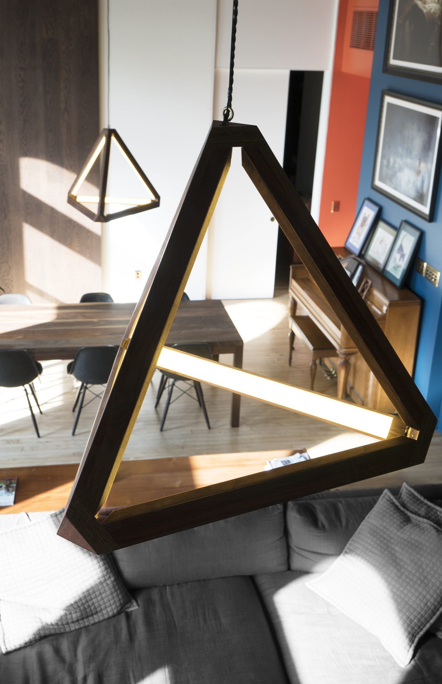 tetra-light-in-architectural-digest