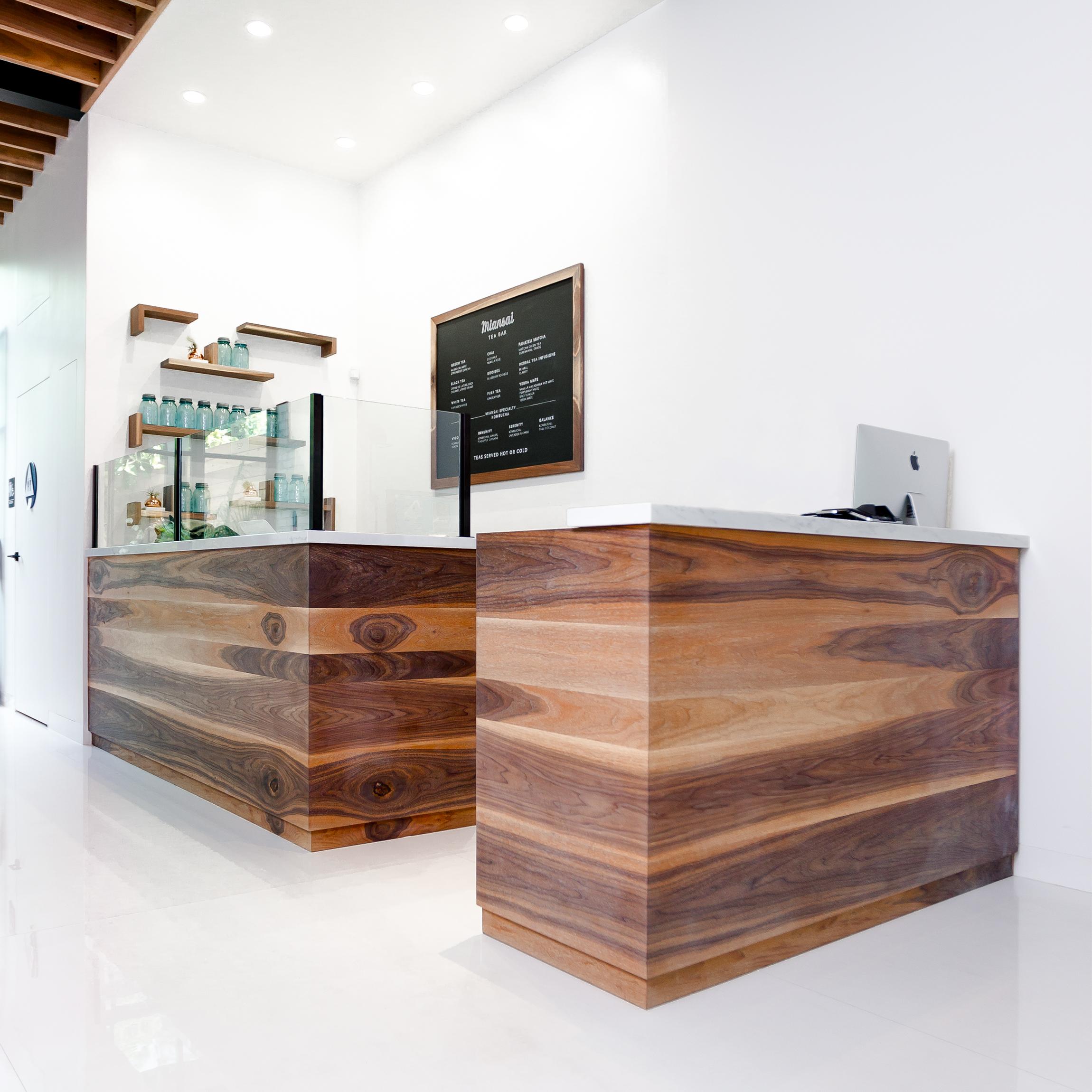 miansai-POS-tea-bar-design