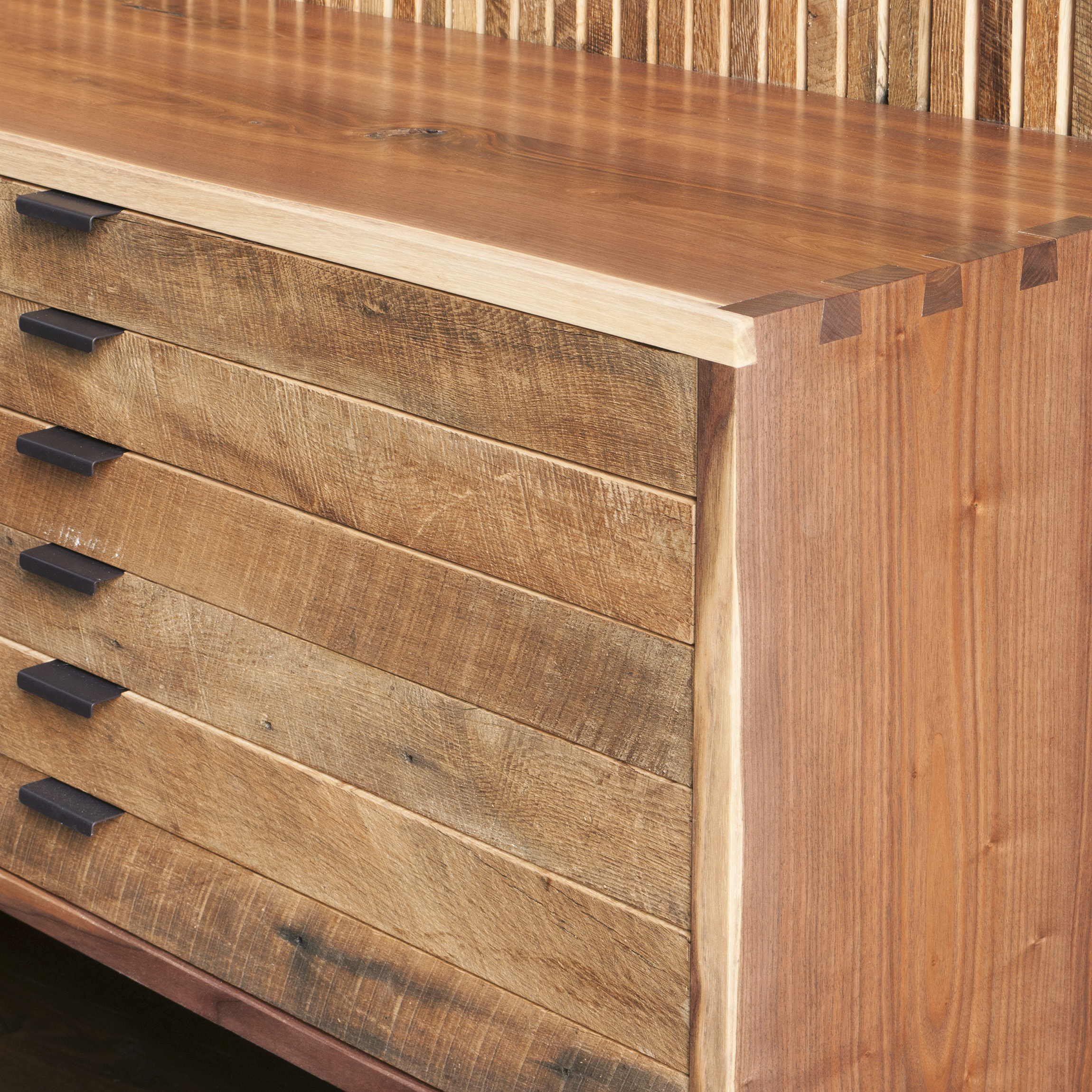 hand-cut-dovetail-lv-wood-amy-lau-design