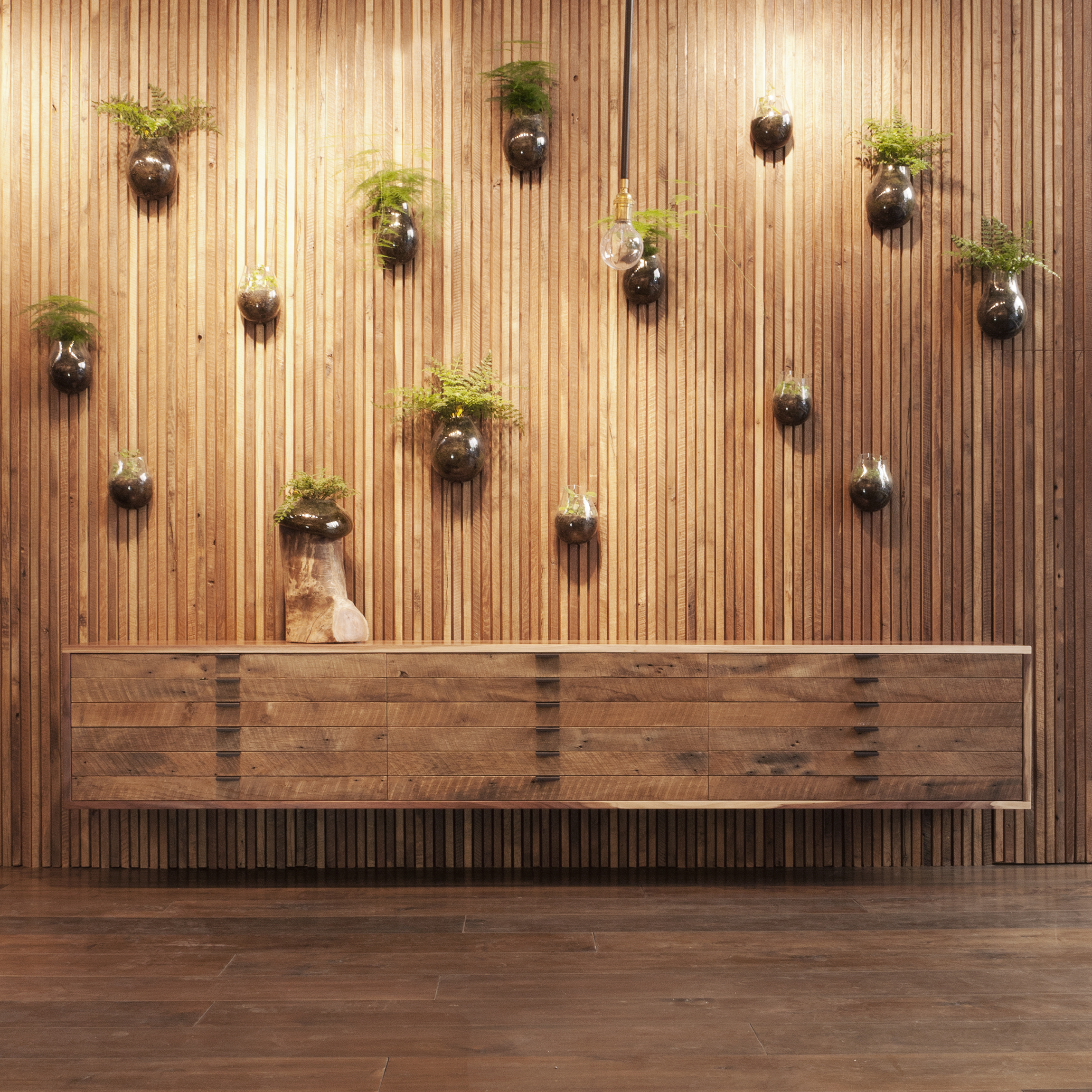 10-foot-credenza-wall-mounted