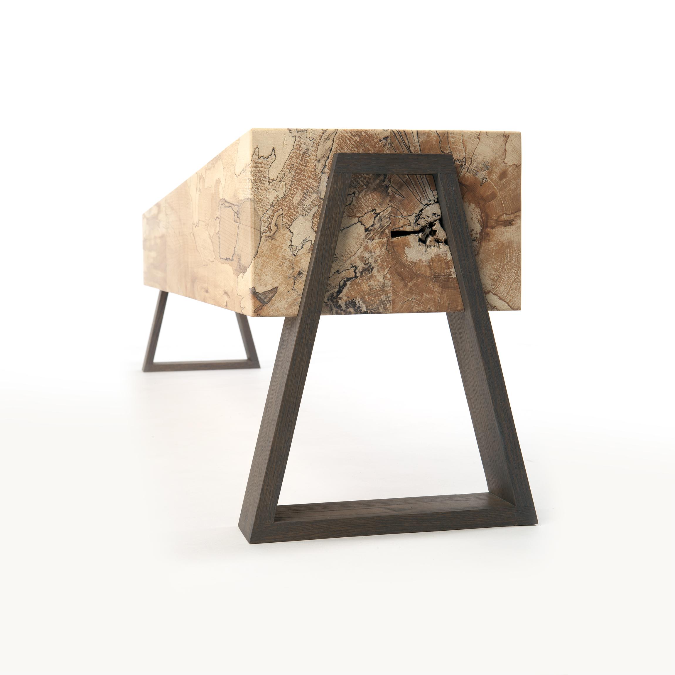 dovetail-bench-maple.jpg