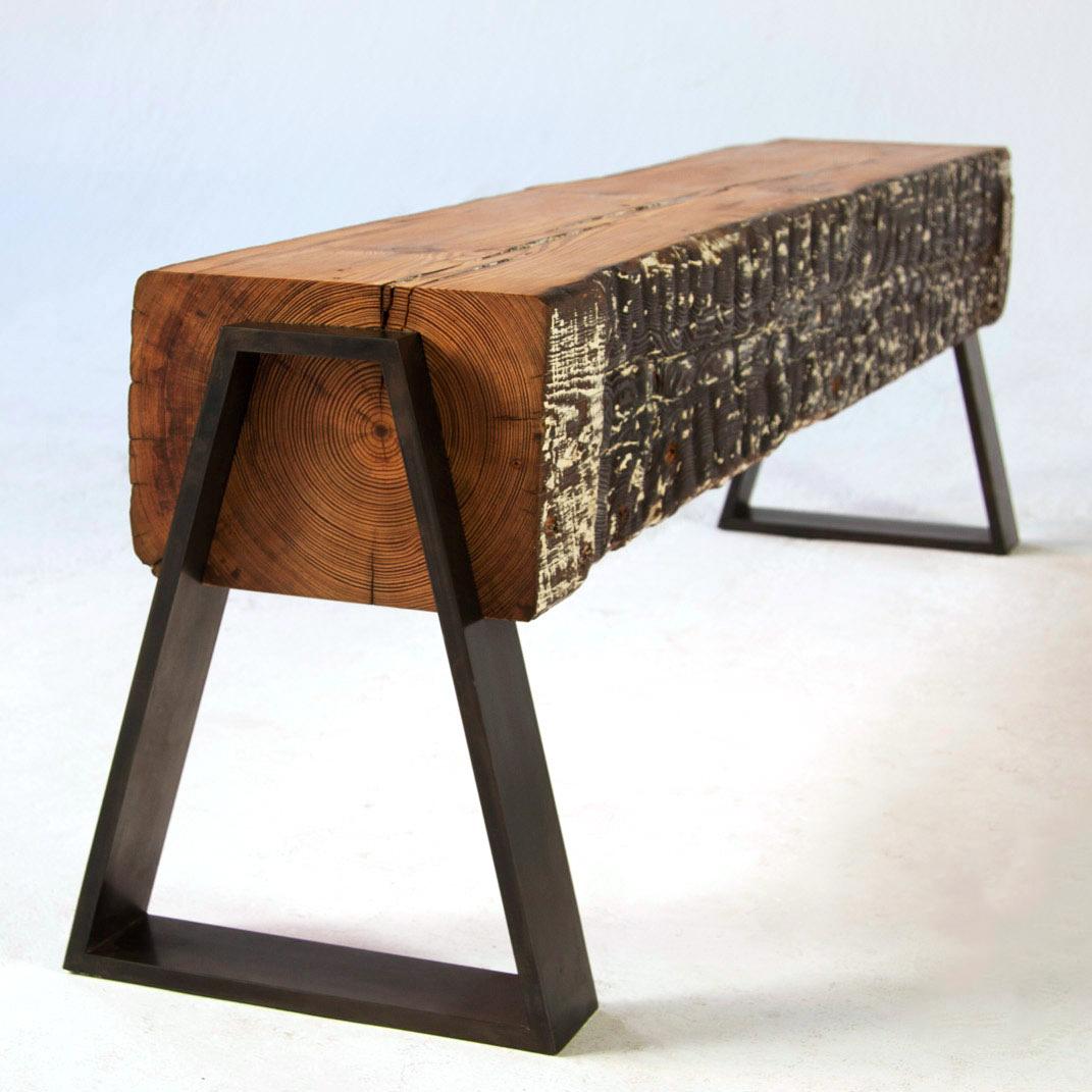 dovetail-bench-as-seen-at-miansai.JPG