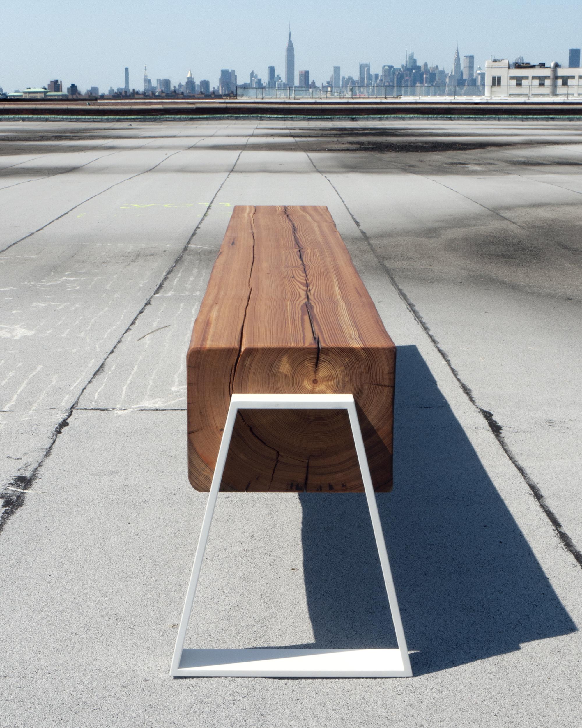 dovetail-bench-interior-design-magazine