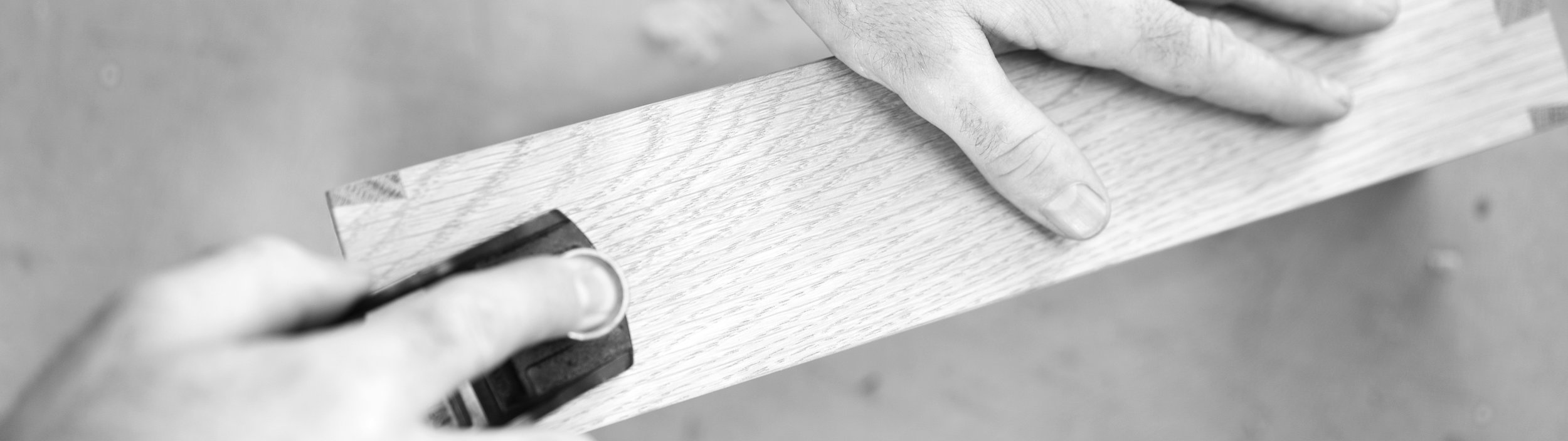 tapered-dovetails-dovetail-bench-legs
