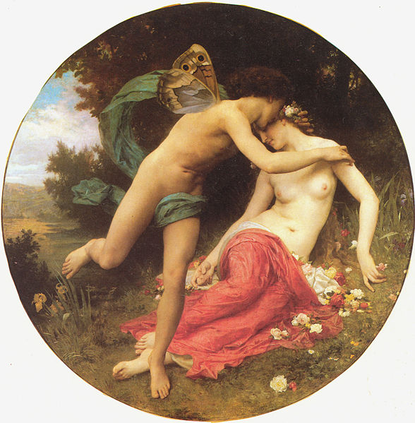 William-Adolphe_Bouguereau_(1825-1905)_-_Flora_And_Zephyr_(1875)