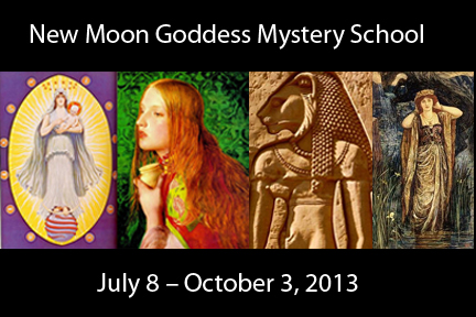new_moon_goddess_4x3