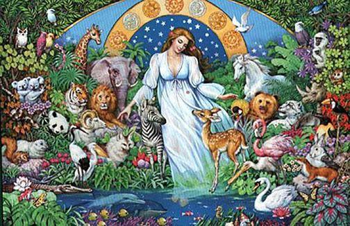 goddess_animals.jpg