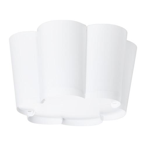IKEA LYSBOJ Ceiling Lamp