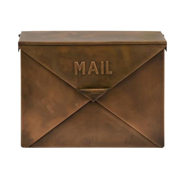 Joss-and-Main-Envelope-Wall-Mount-Mailbox.jpg