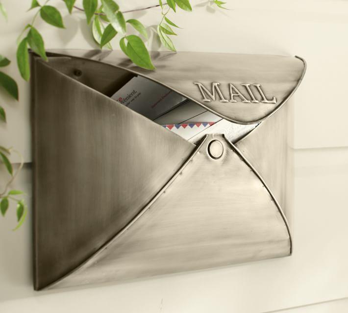 Pottery-Barn-envelope-mailbox.jpg