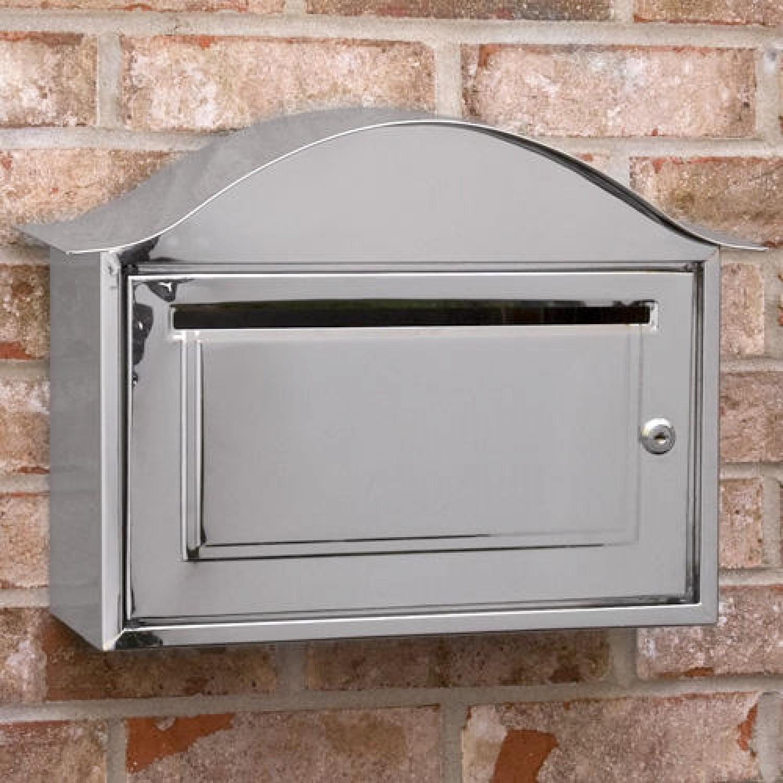 Signature-Hardware-silver-mailbox.jpg