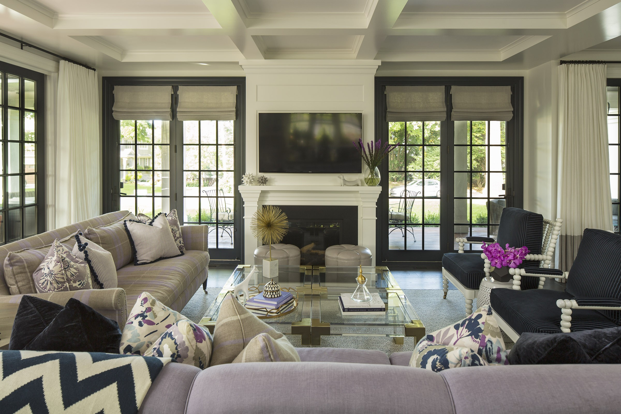 Image source: Martha O'Ohara Interiors
