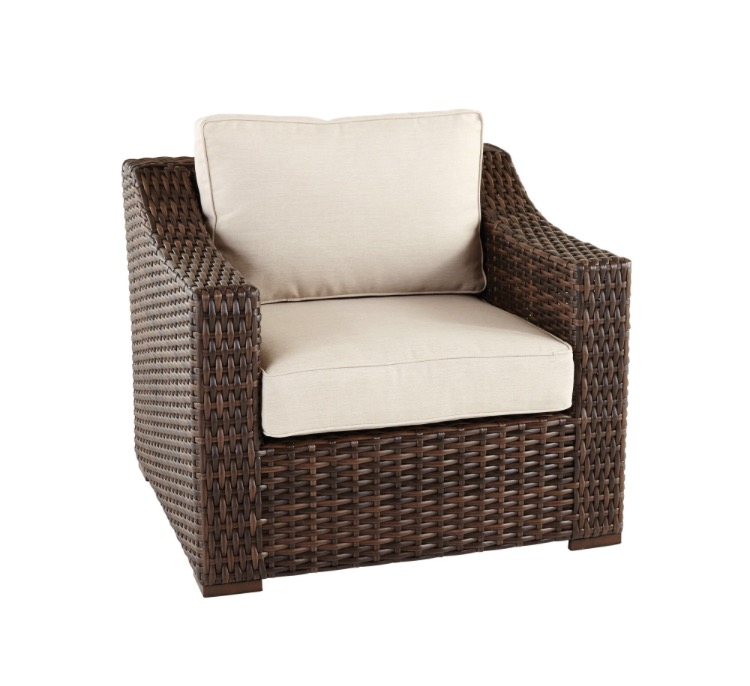 Canvas-outdoor-wicker-armchair.jpg