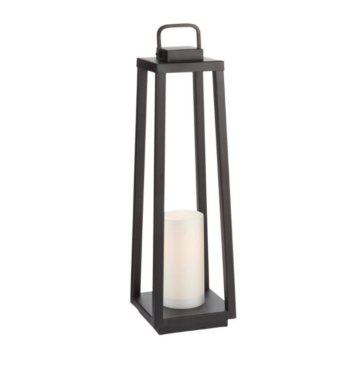 Canvas-black-outdoor-lantern.jpg