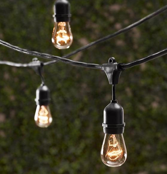 Restoration-Hardware-Vintage-String-Lights.jpg