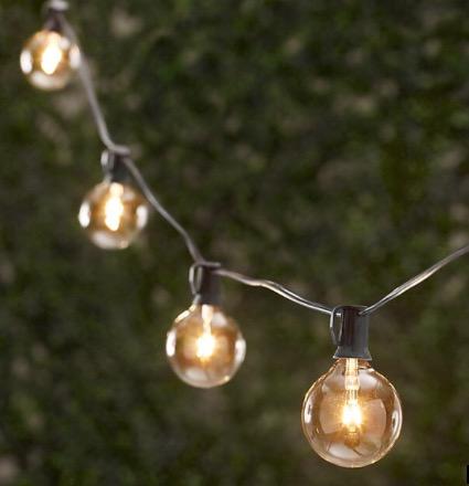 Restoration-Hardware-Party-Globe-Lights.jpg