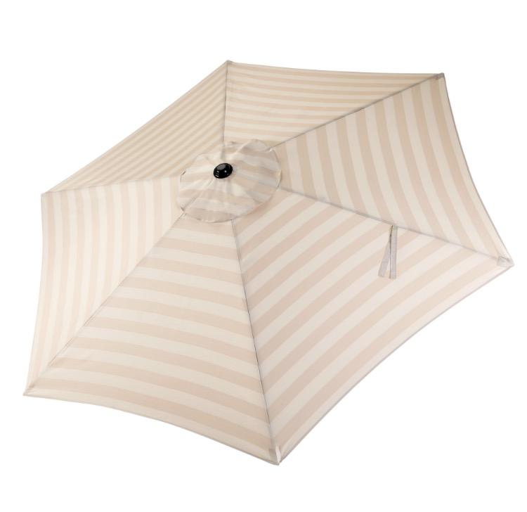 Canvas-outdoor-striped-umbrella.jpg