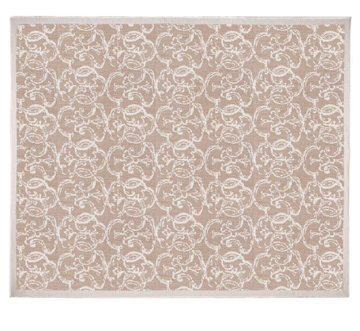 Canvas-outdoor-area-rug.jpg