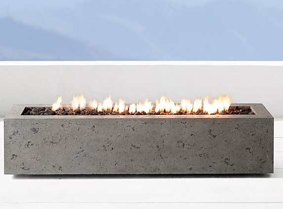 Restoration-Hardware-Toluca-Fire-Table.jpg