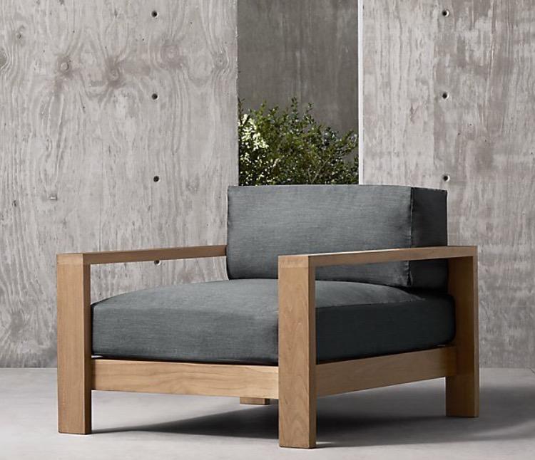 Restoration-Hardware-Cypress-chair.jpg