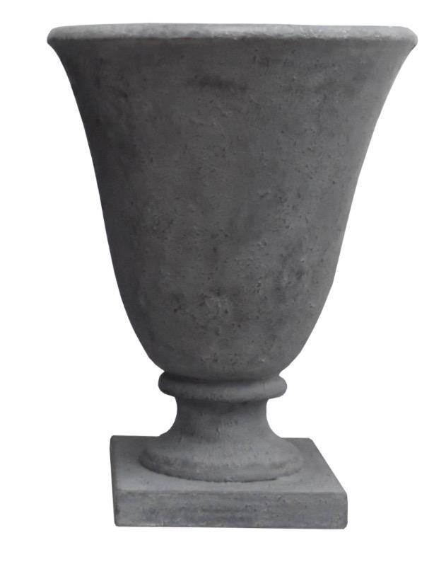 Canvas-outdoor-black-urn.jpg