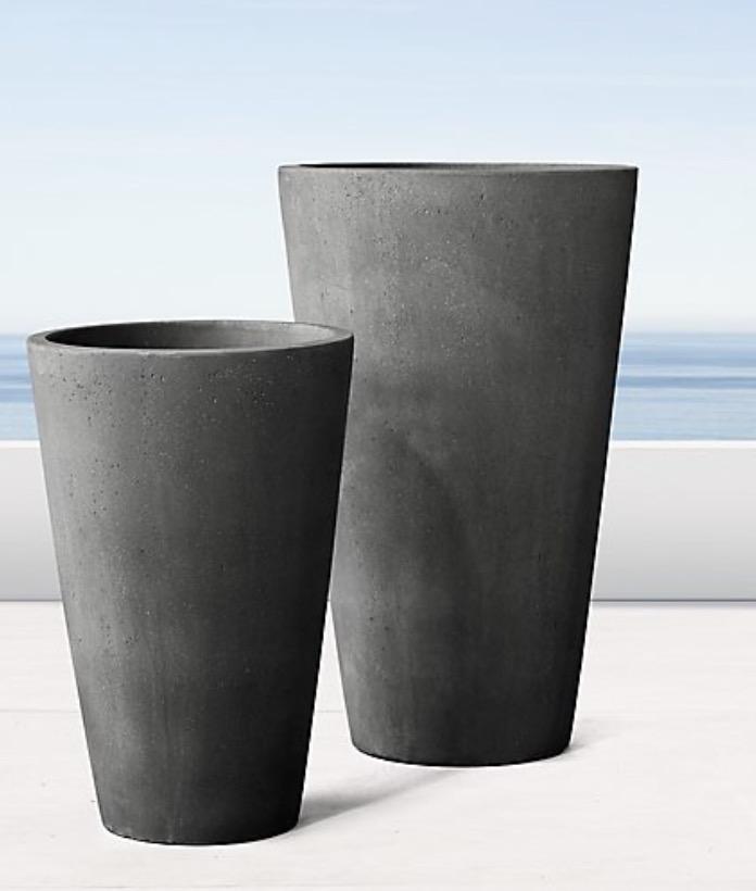 Restoration-Hardware-Sarno-Round-Pots.jpg