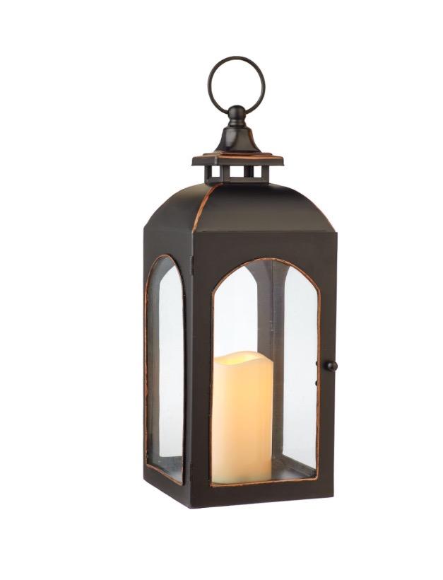 Canvas-Biltmore-lantern.jpg
