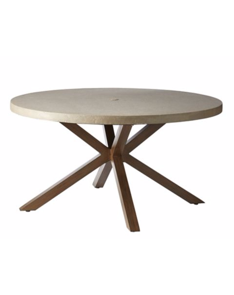 Canadian-Tire-Canvas-concrete-dining-table.png