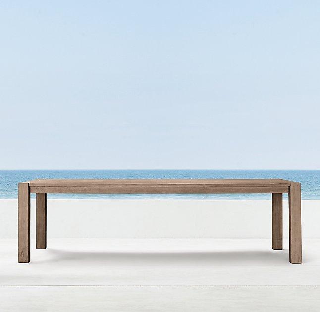 Restoration-Hardware-parsons-dining-table.jpeg