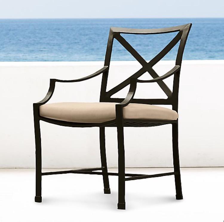 Restoration-Hardware-Carmel-armchair.jpg