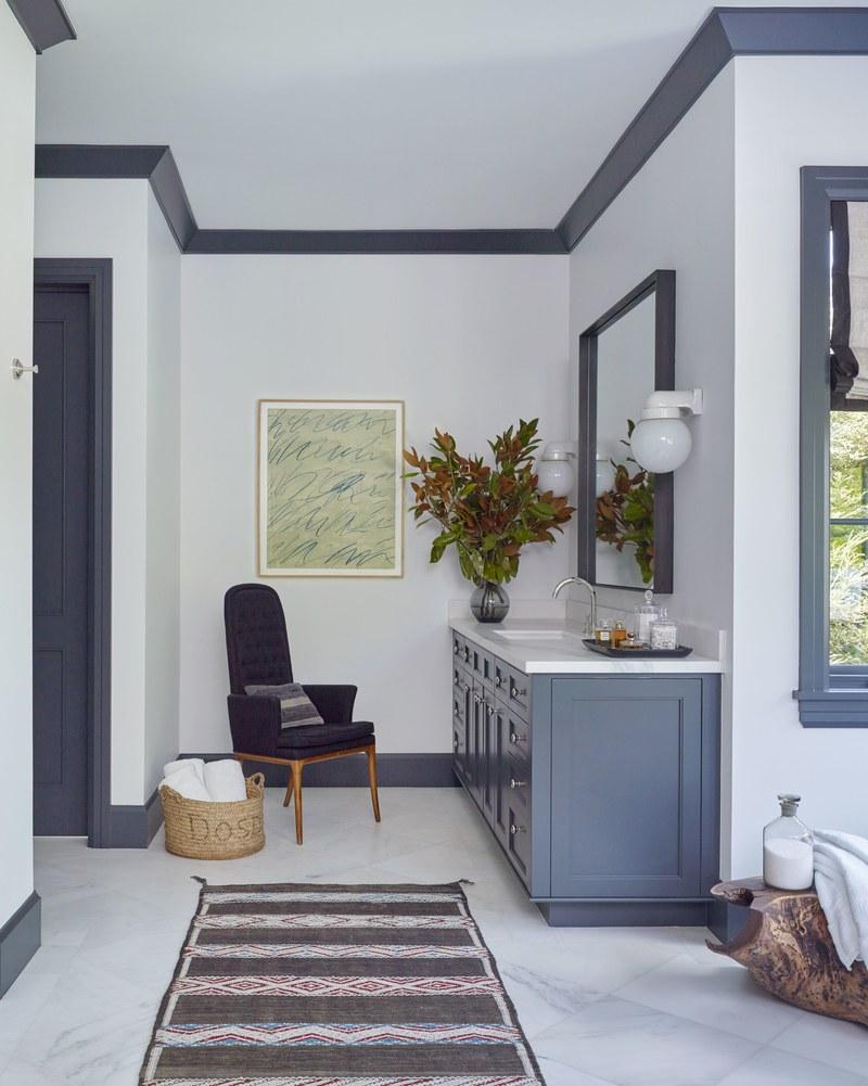 Image via: Architectural Digest