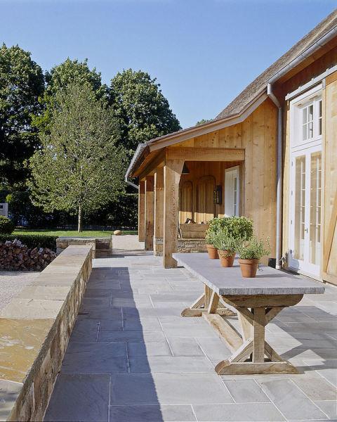 Image source: House Beautiful