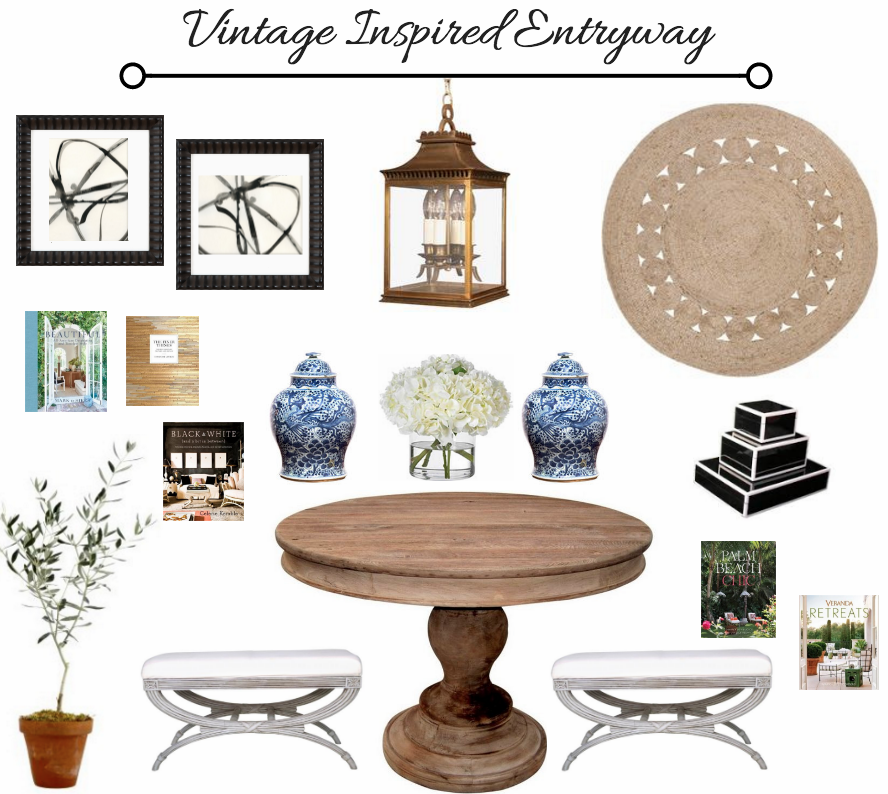Vintage-inspired-entryway-1st-dibs.png
