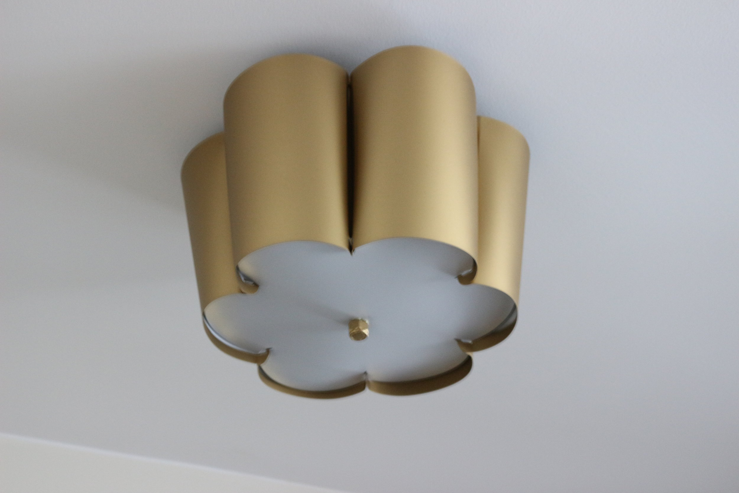 IKEA-hack-DIY-gold-flush-mount-full.jpg