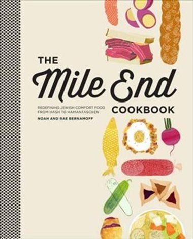 The-Mile-End-cookbook.jpg