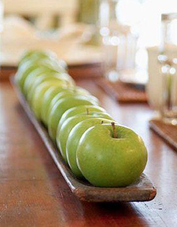 Rosh-Hashanah-apple-centerpiece.jpg