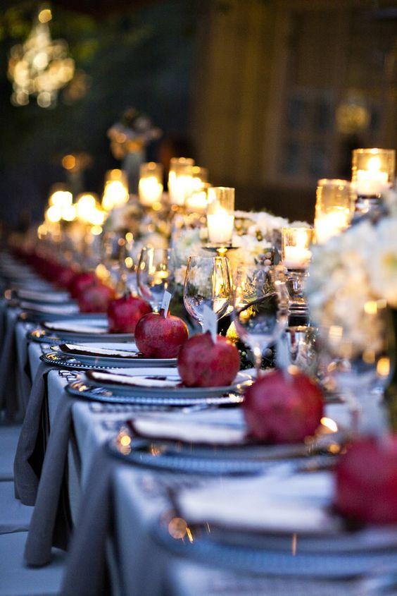 J-Vineyards-rosh-hashanah-tabletop.jpg