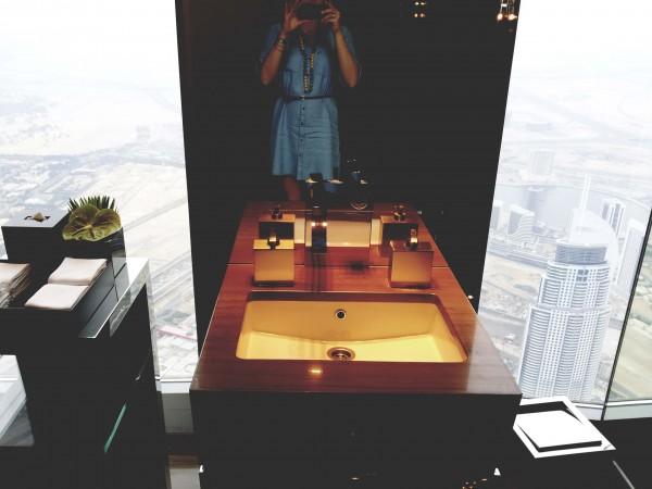 Burj-Bathroom-copy-e1364560794531.jpg