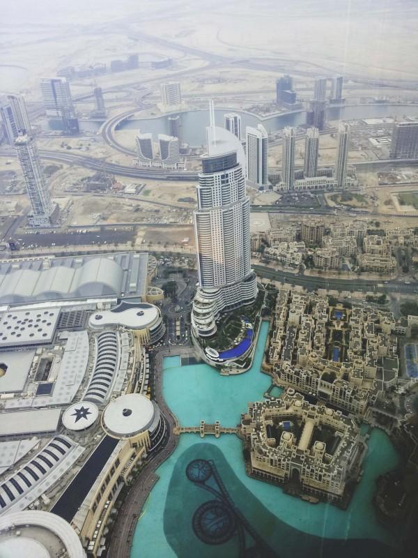 Dubai-copy-e1364534569503.jpg