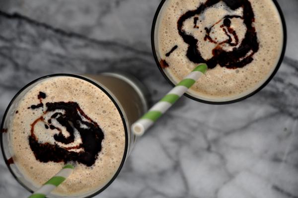 Bourbon_Coffee_Milkshakes_4