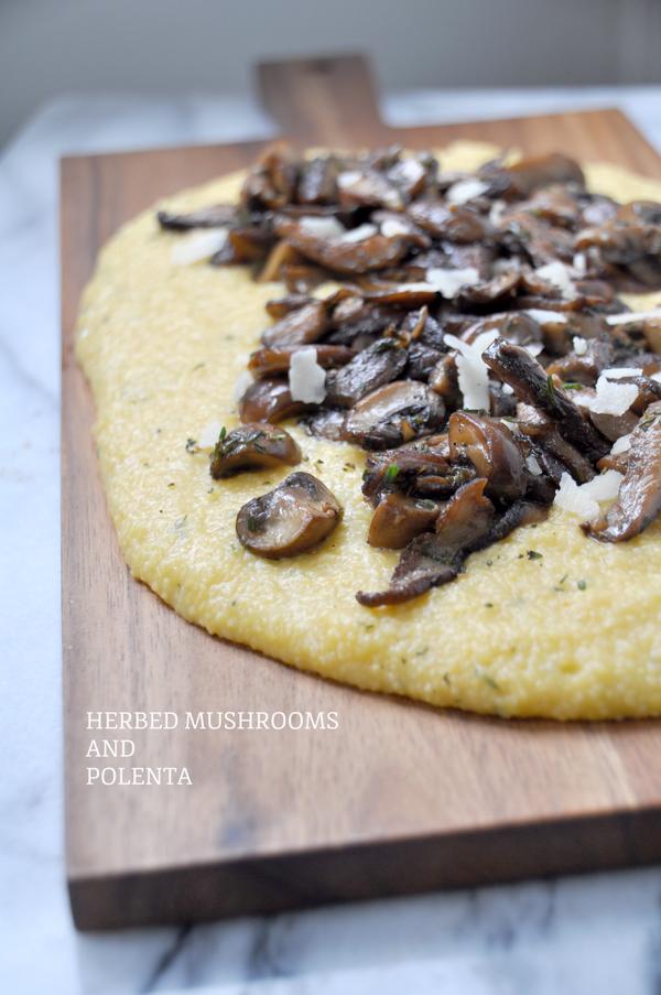 Mushroom_Polenta_3