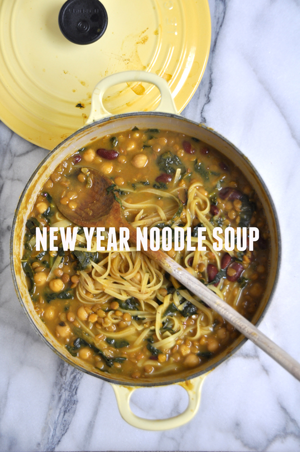 New-Year-Noodle-Soup_1