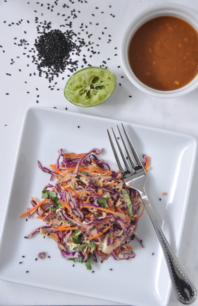asian_slaw_salad_2.jpg