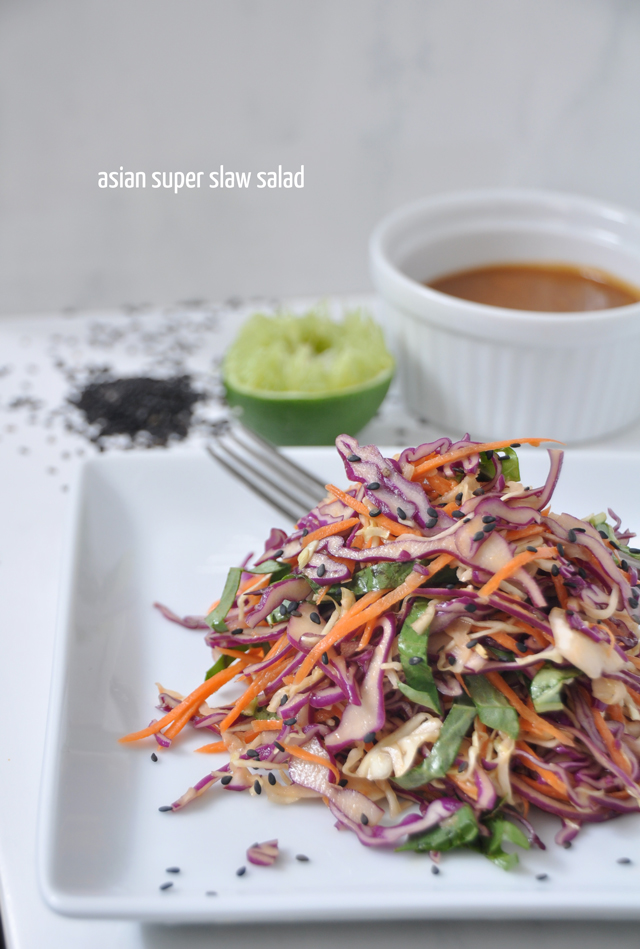 asian_slaw_salad_5.jpg
