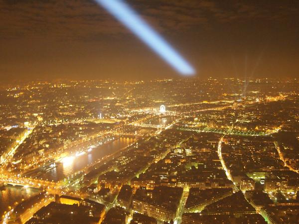 Paris_16.jpg